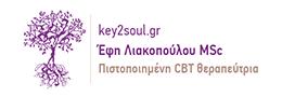 key2soul.gr